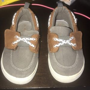 Shoes 👟 for little boy